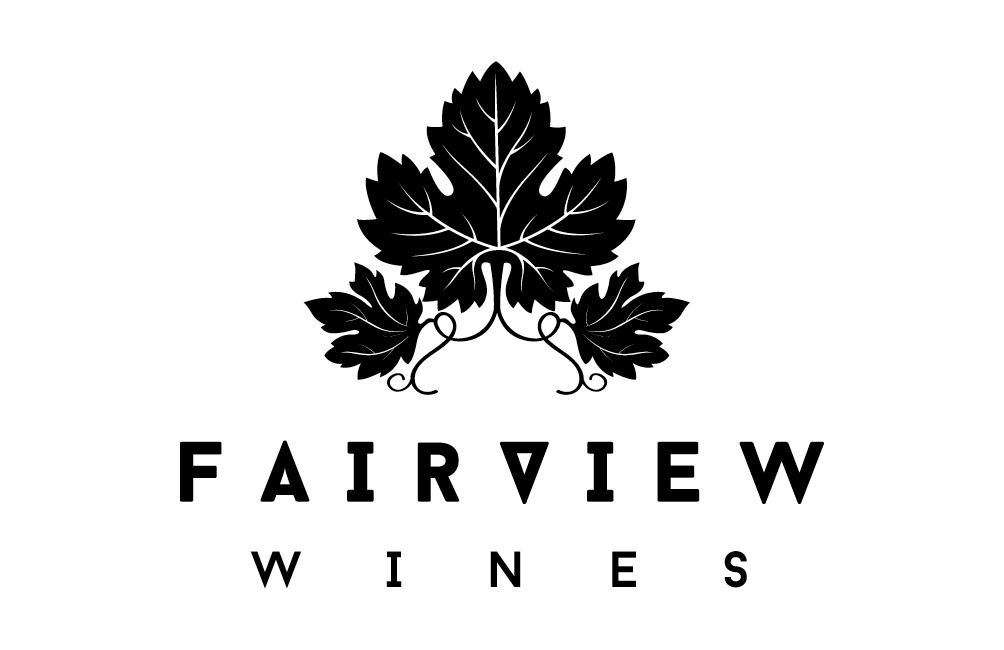 FAIRVIEW WINES LIMITED