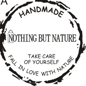 NOTHING BUT NATURE LTD