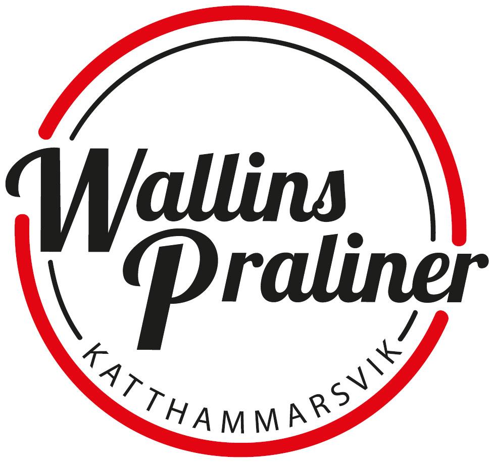 Wallins Praliner & Hantverk