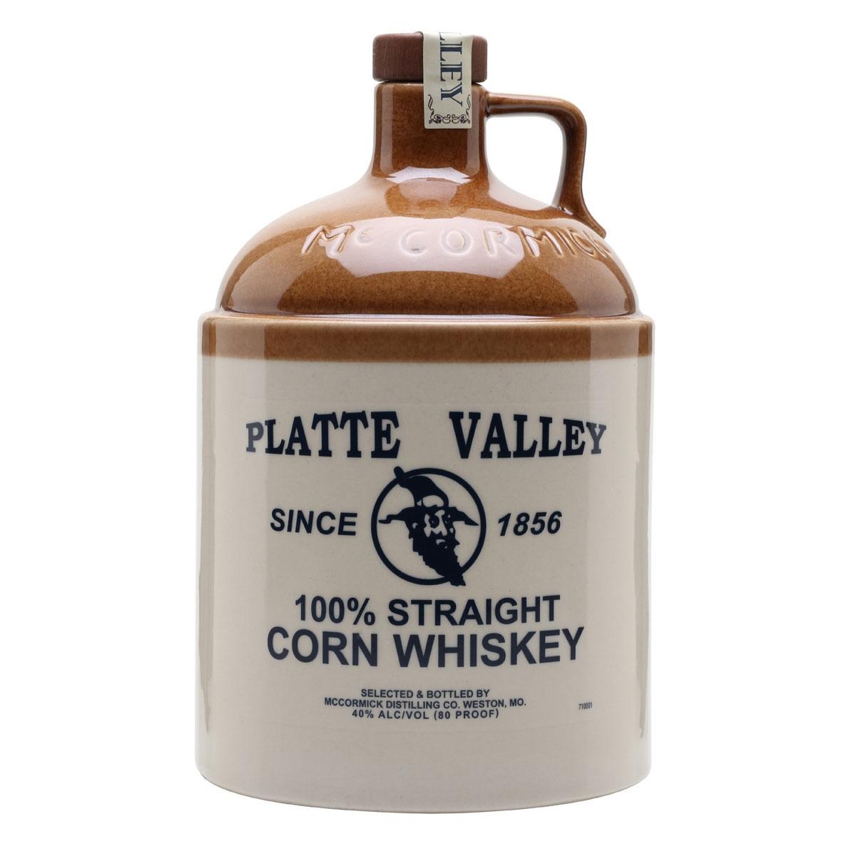 Platte Valley 1cl