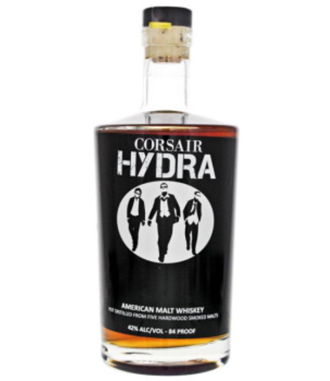 Corsair Hydra 1cl