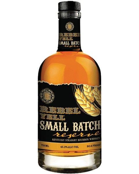Rebel Yell Reserve 1cl