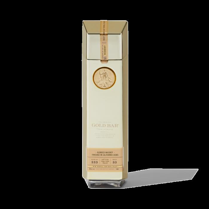 The Original Gold Bar 1cl