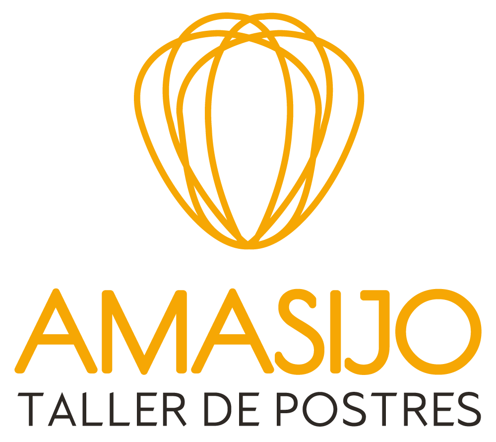 AMASIJO TALLER DE POSTRES