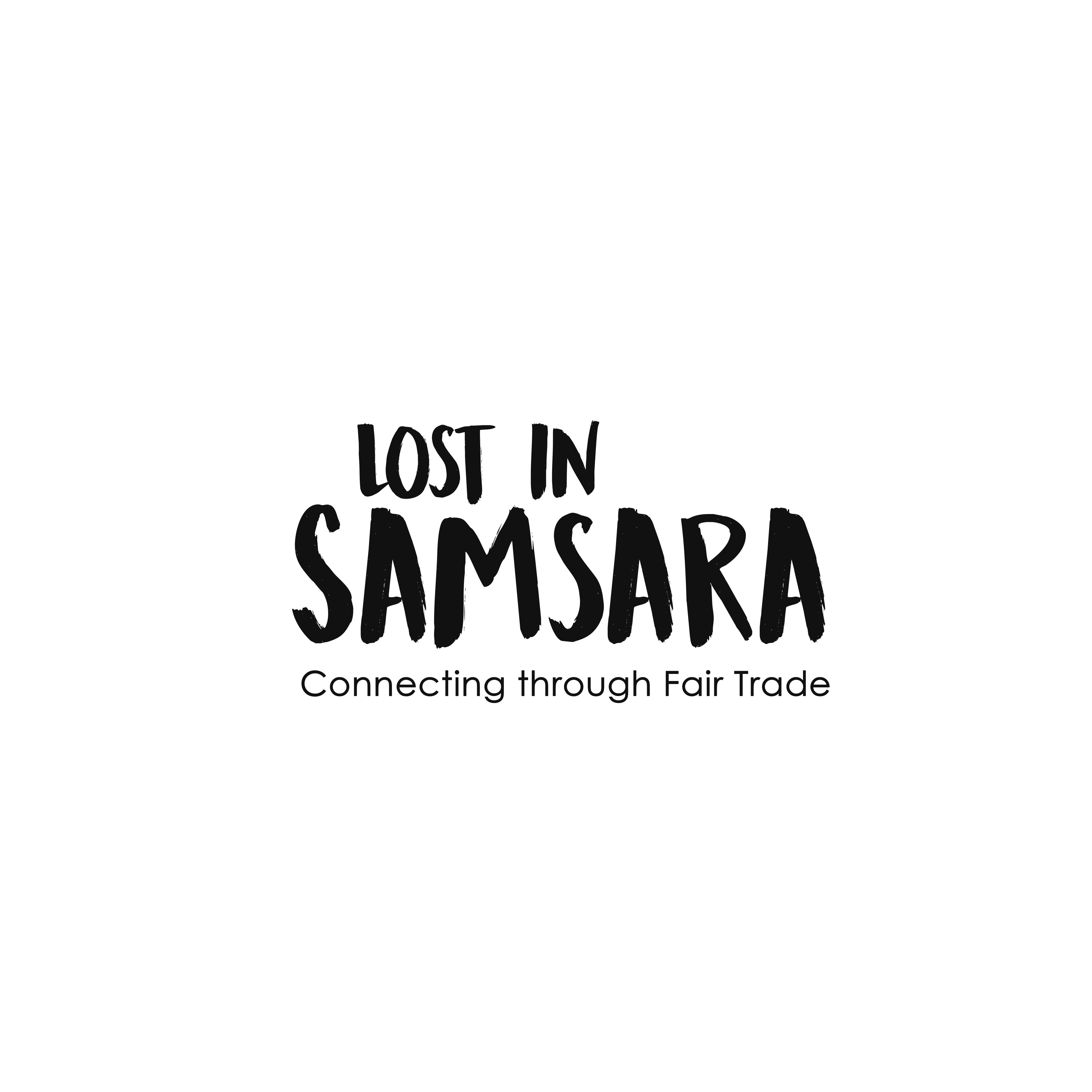 Lost in Samsara