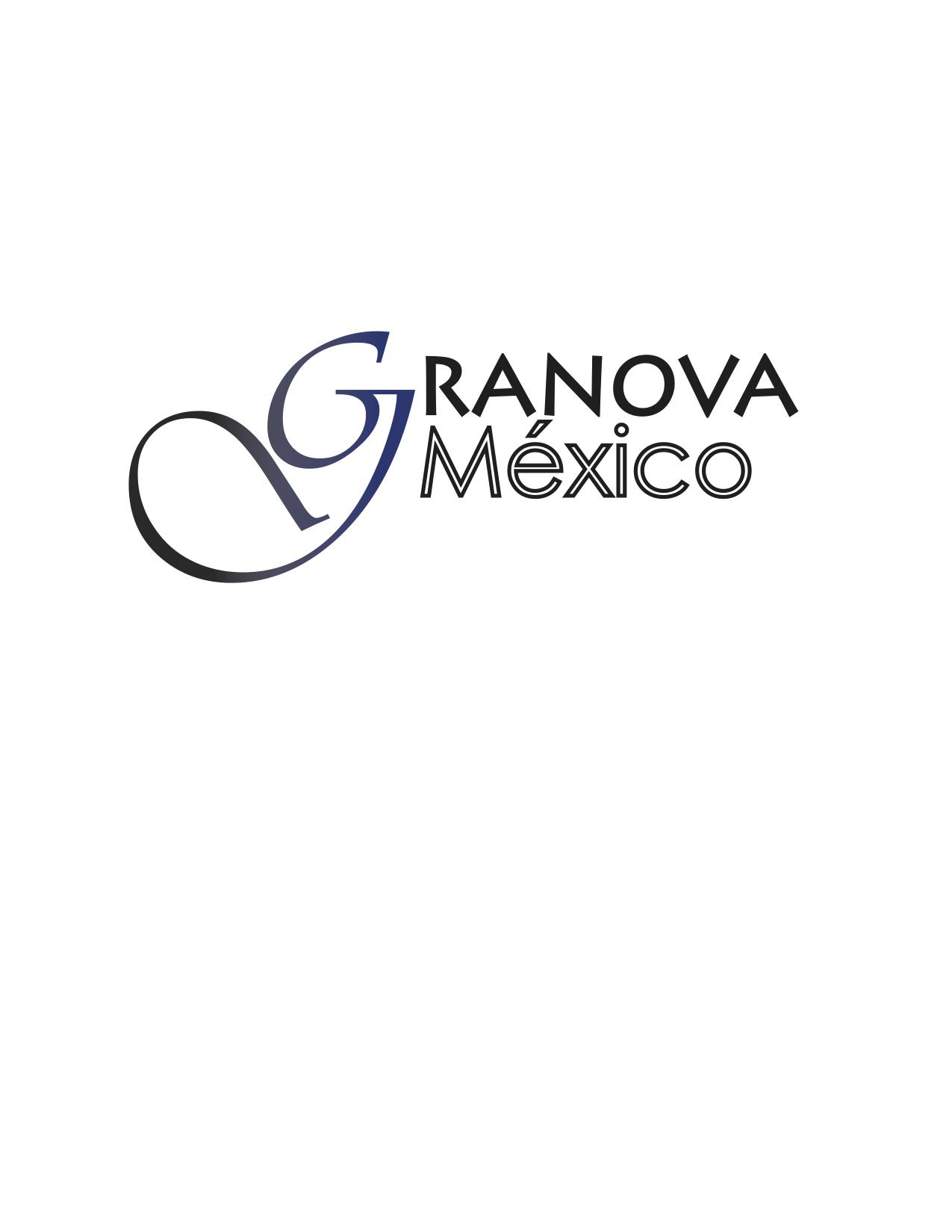 Granova México