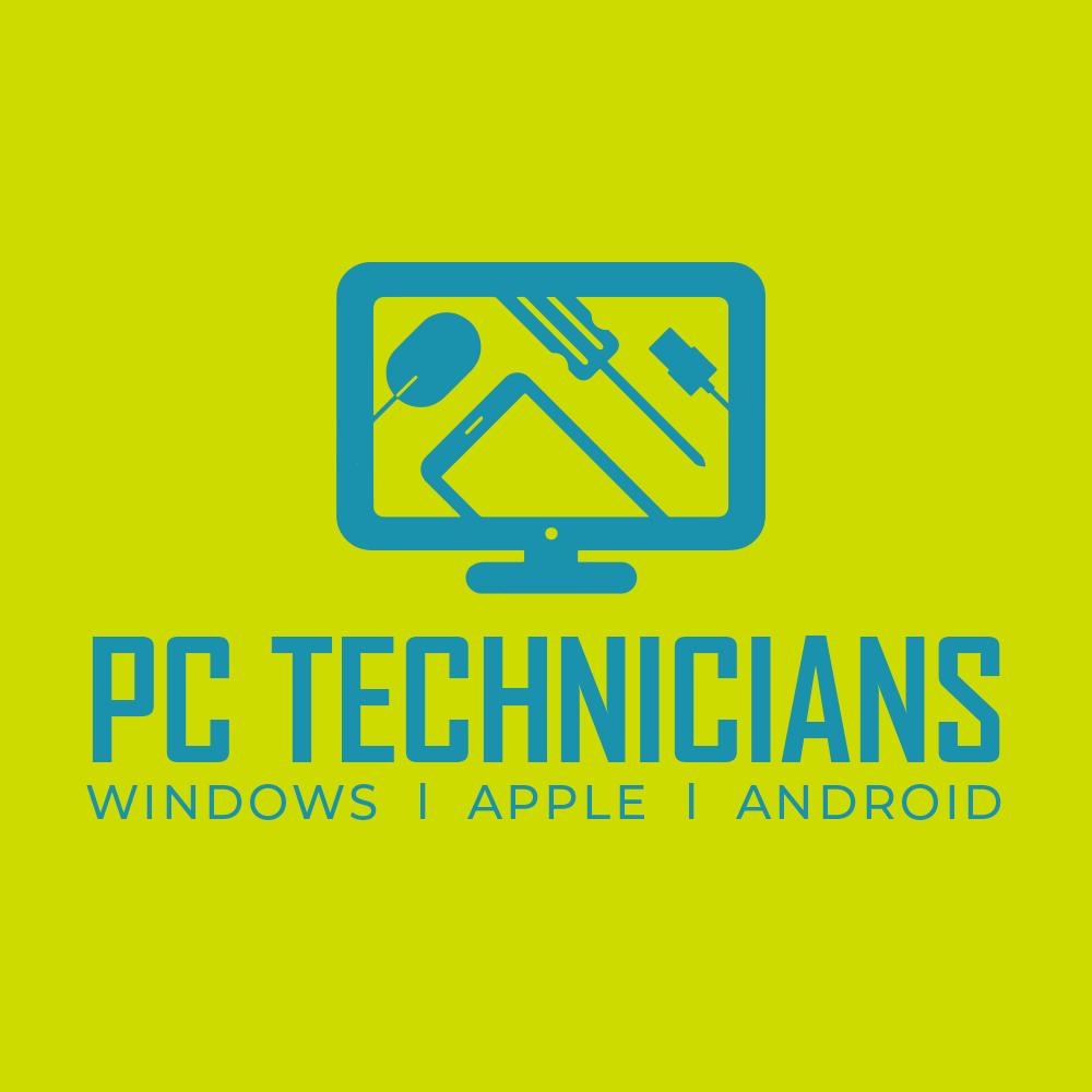 PC TECHNICIANS LIMITED