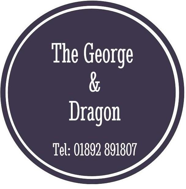 The George and Dragon Lamberhurst