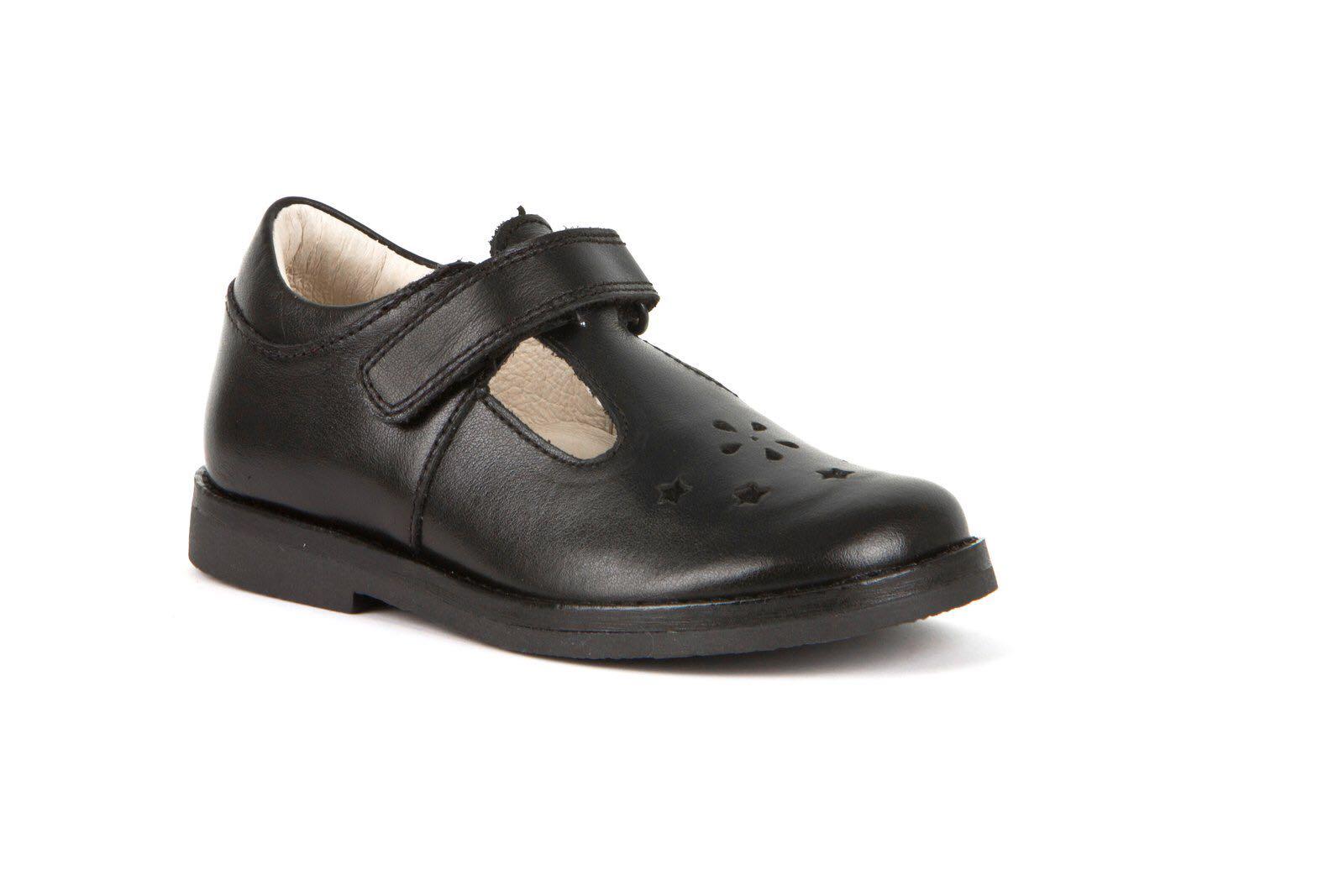 School Shoes FRODDO T-Bar G3140128