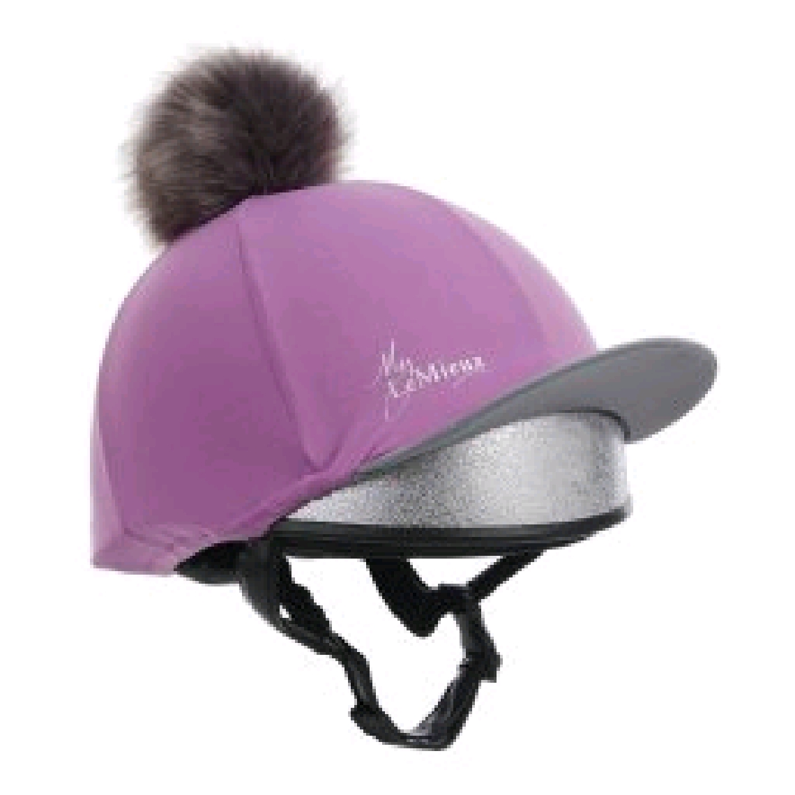 LeMieux Hat Silk
