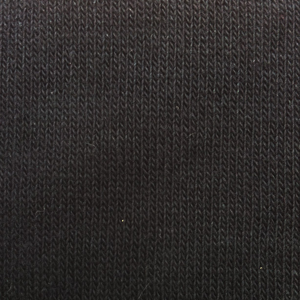 Herrestrømper, sort