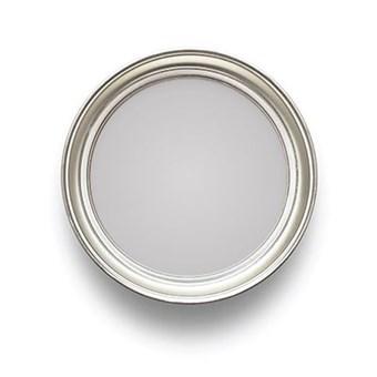 Slamfärg Gysingegrå, flera varianter