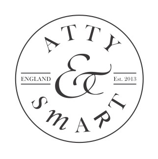 ATTY & SMART LIMITED