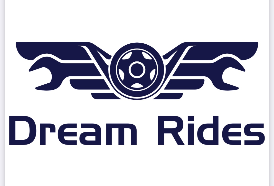 Dream Rides AB