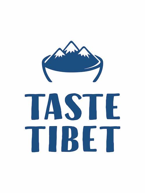TASTE TIBET LTD