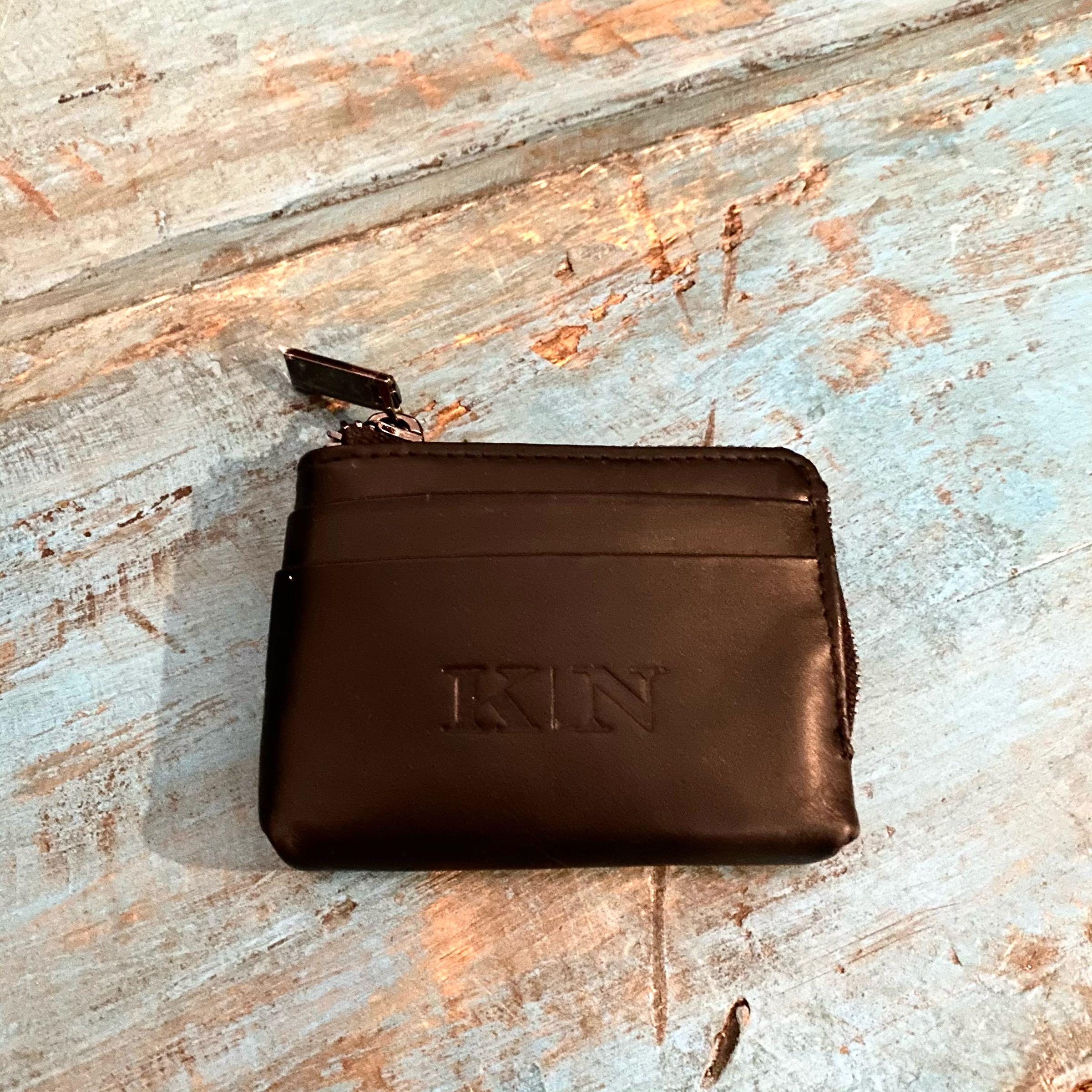 Plånbok Unisex