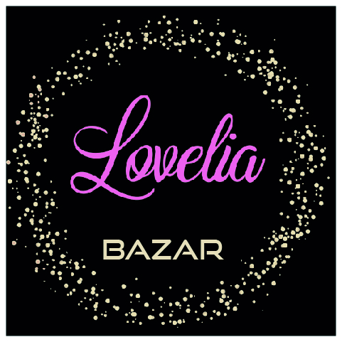 LOVELIA BAZAR & REGALOS