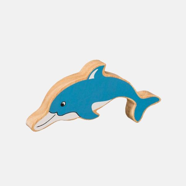 Lanka Kade - Painted Sea Creatures