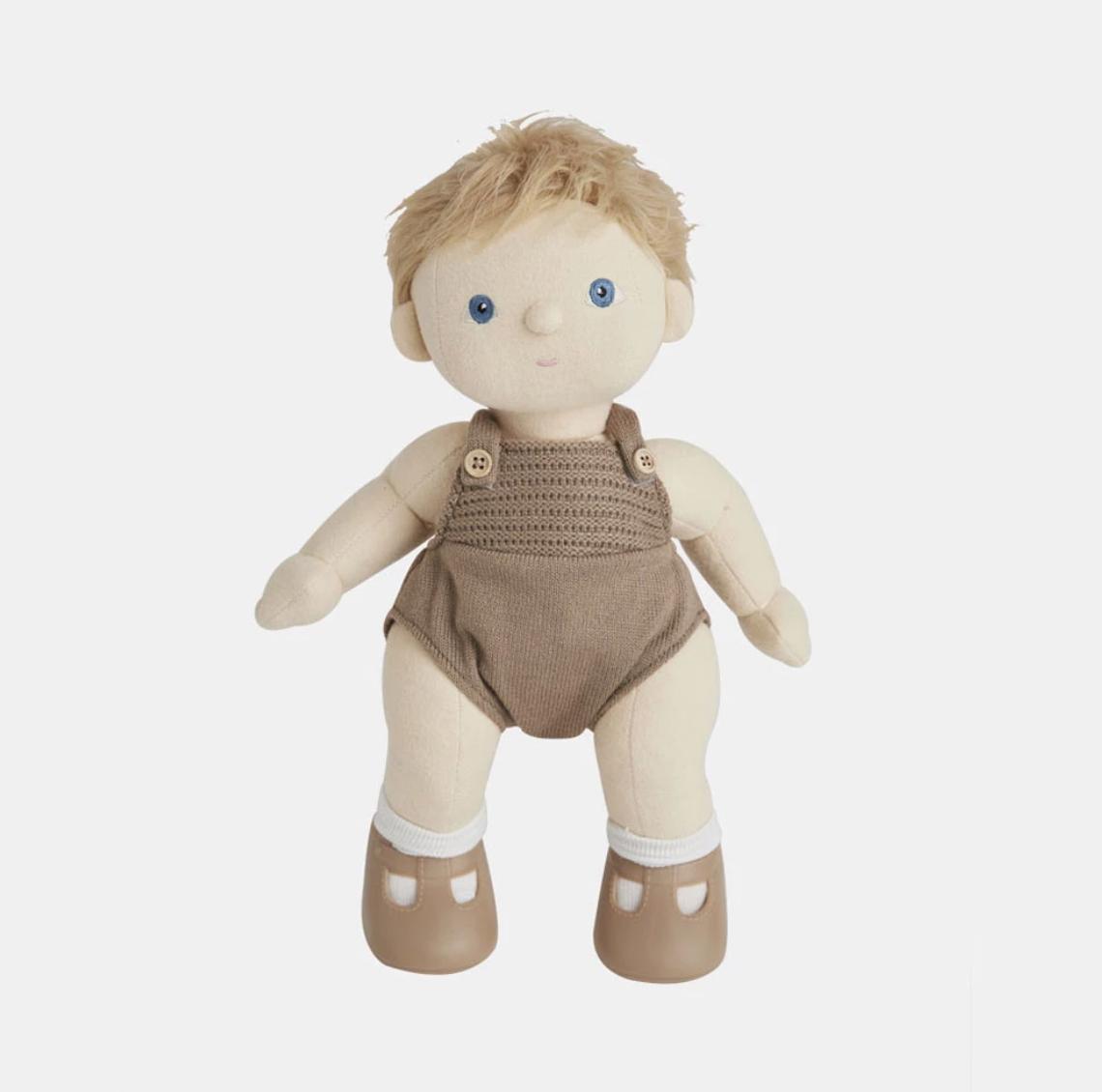 Olli Ella - Dinkum Dolls