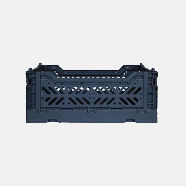 Aykasa - Mini Crate