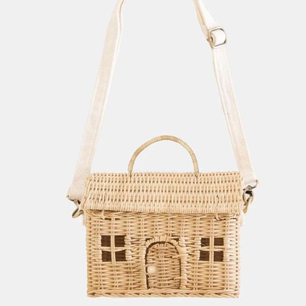Olli Ella - Casa Bag
