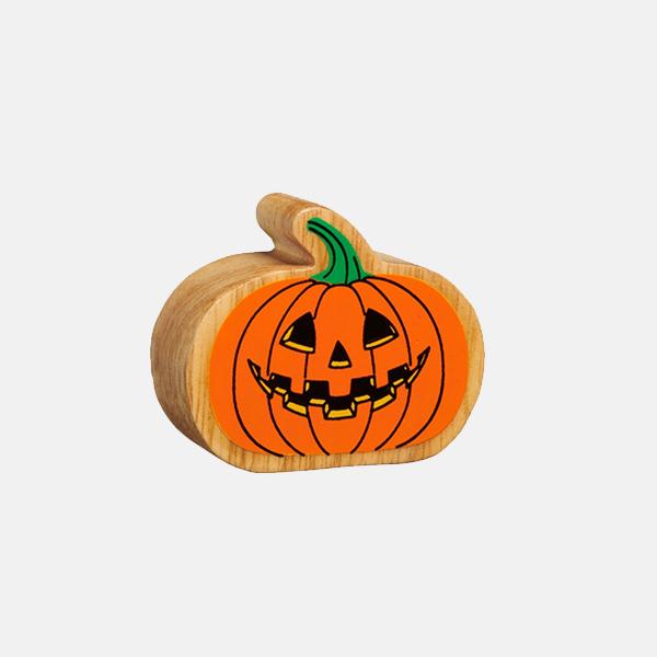 Lanka Kade Pumpkin