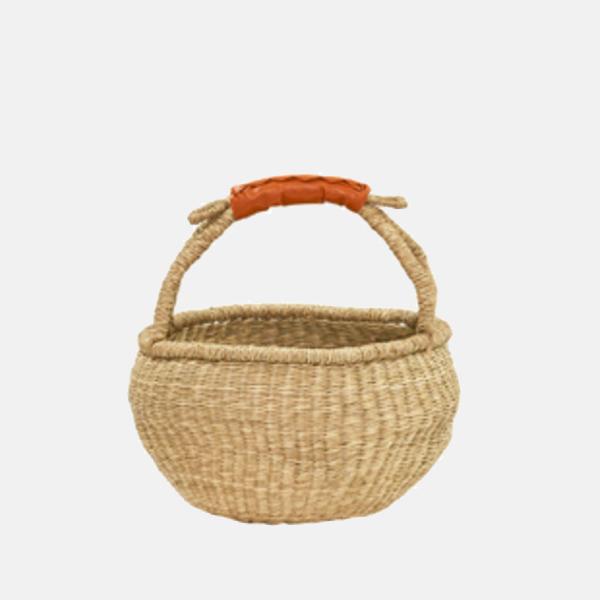 Olli Ella - Petite Bolga Basket