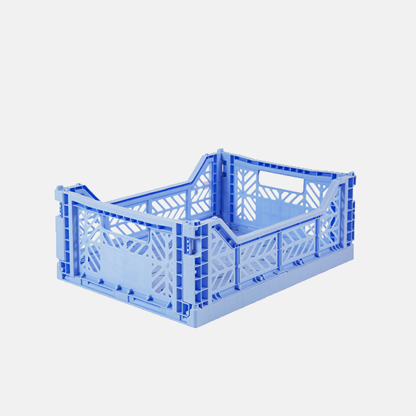 Aykasa - Midi Crate