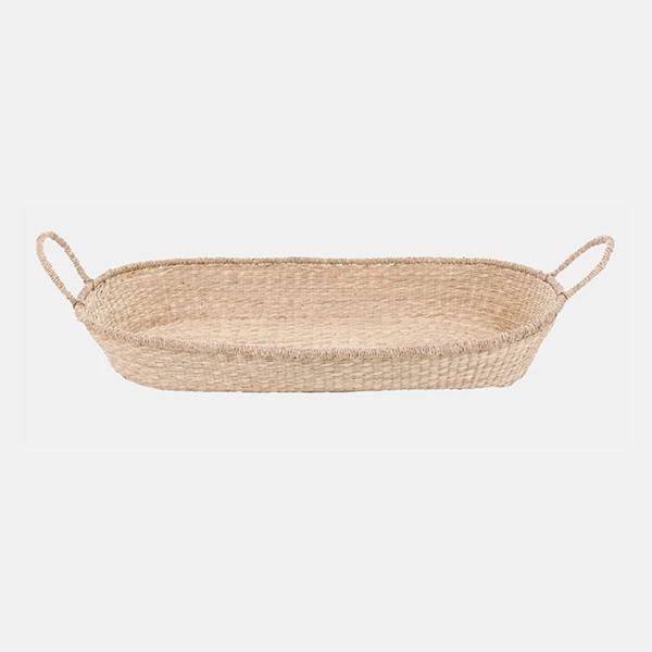 Olli Ella - Changing Basket