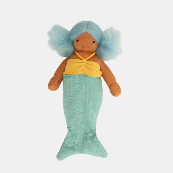 Olli Ella - Holdie Folk Mermaid Pearl