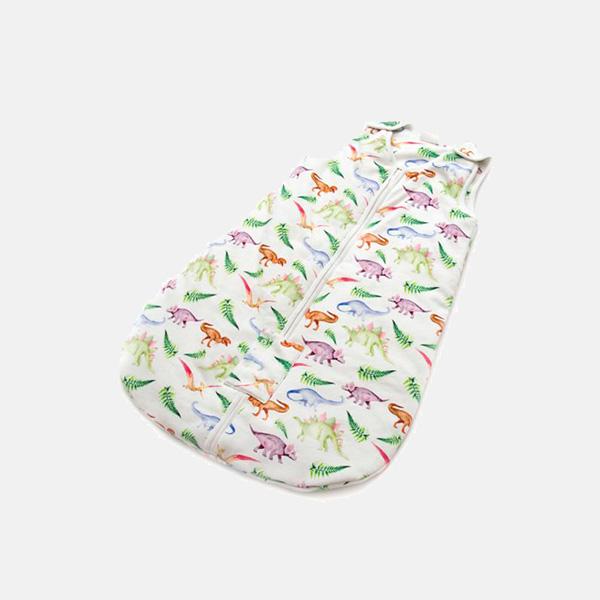 Toucan Toucan - Sleeping Bag 2.5 Tog 0-6 months