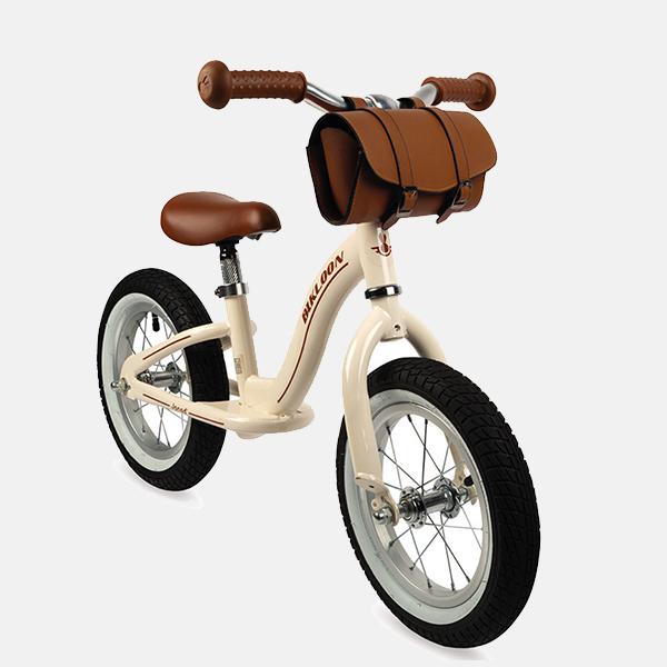 Janod - Bikloon Vintage Balance Bike