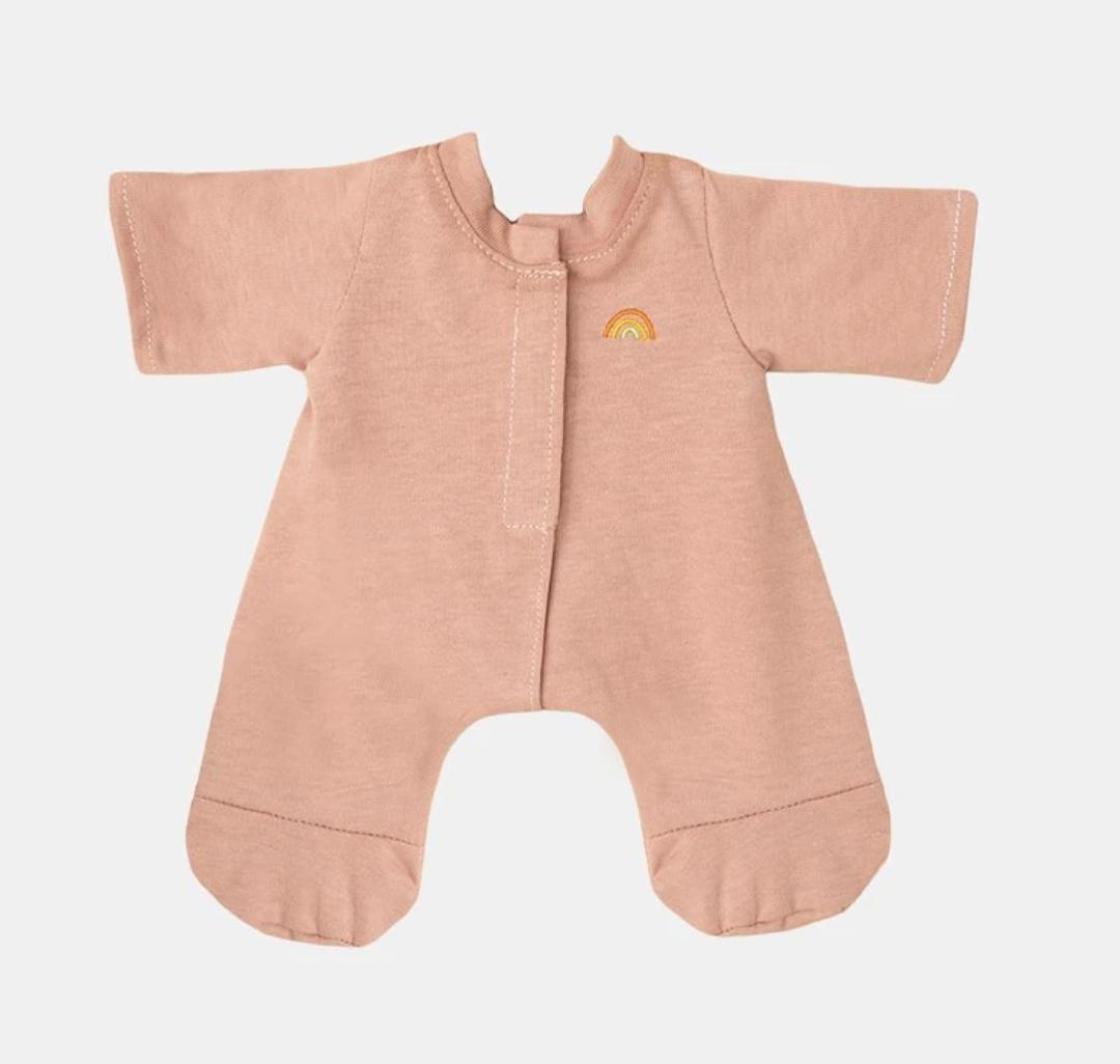 Olli Ella - Dinkum Doll Pyjamas (3 colours)