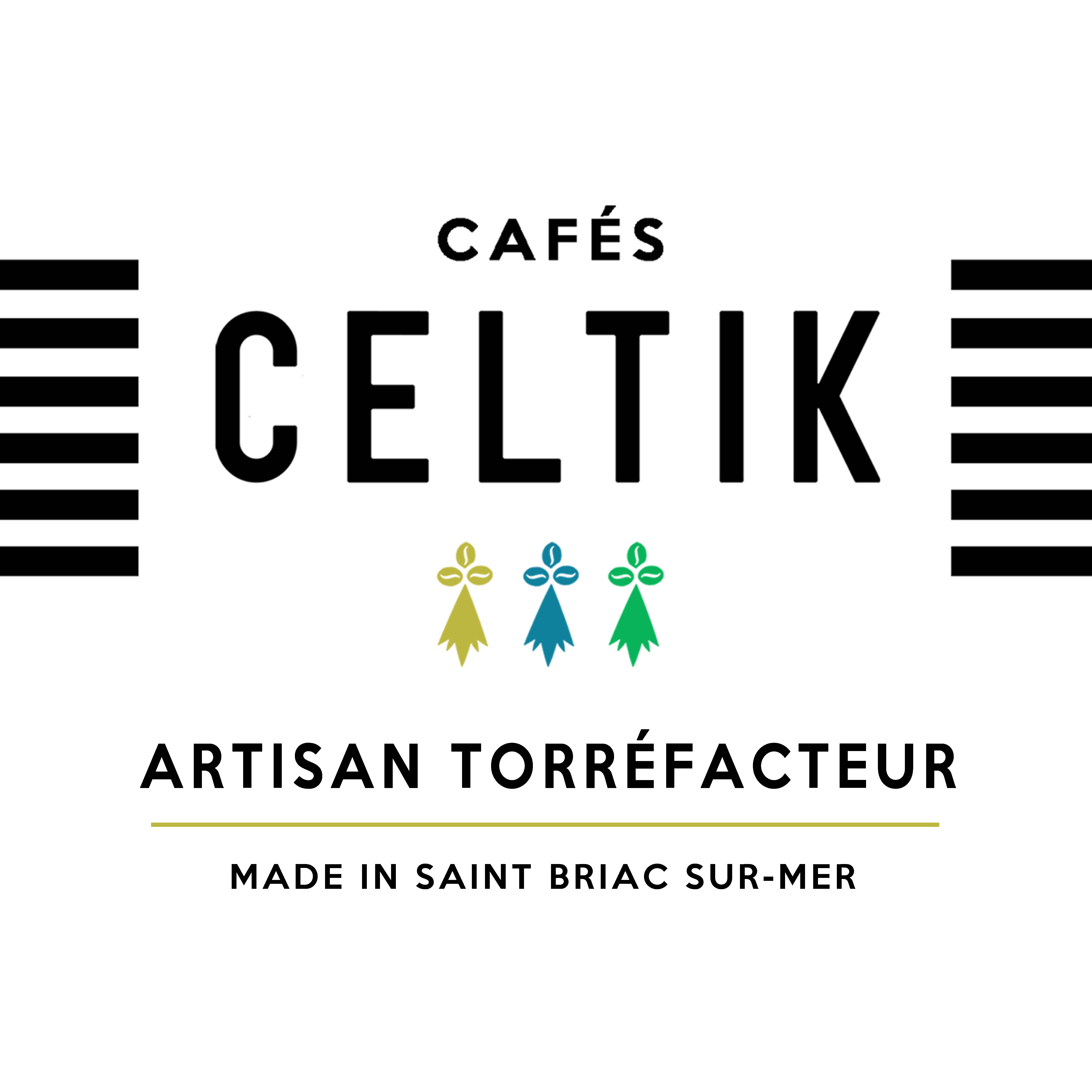 CAFE CELTIK