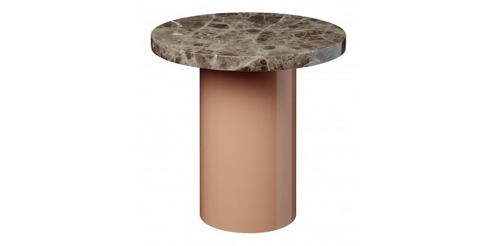 e15 Enoki side table