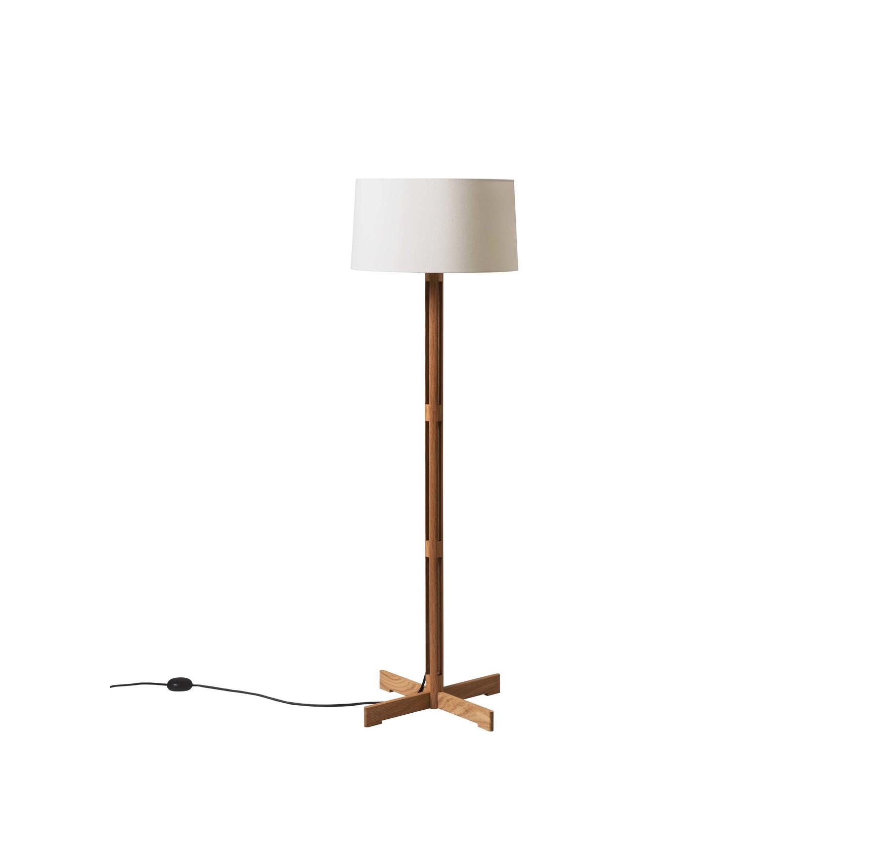 Santa & Cole FAD table lamp
