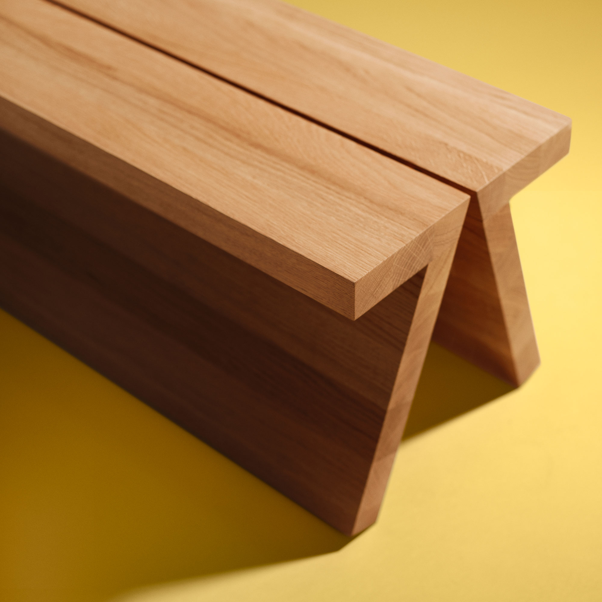 Fogia Supersolid Object 3