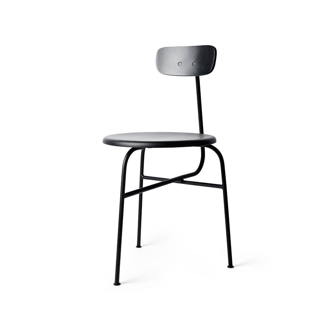 Menu Afteroom Chair 3-legs