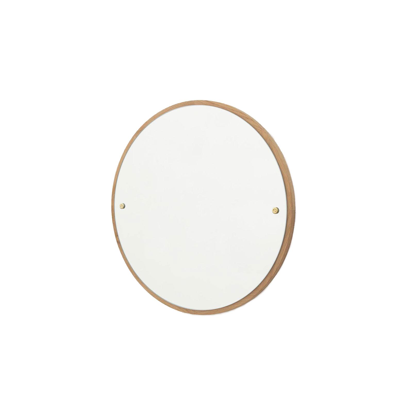 Frama CM-1 Circle Mirror