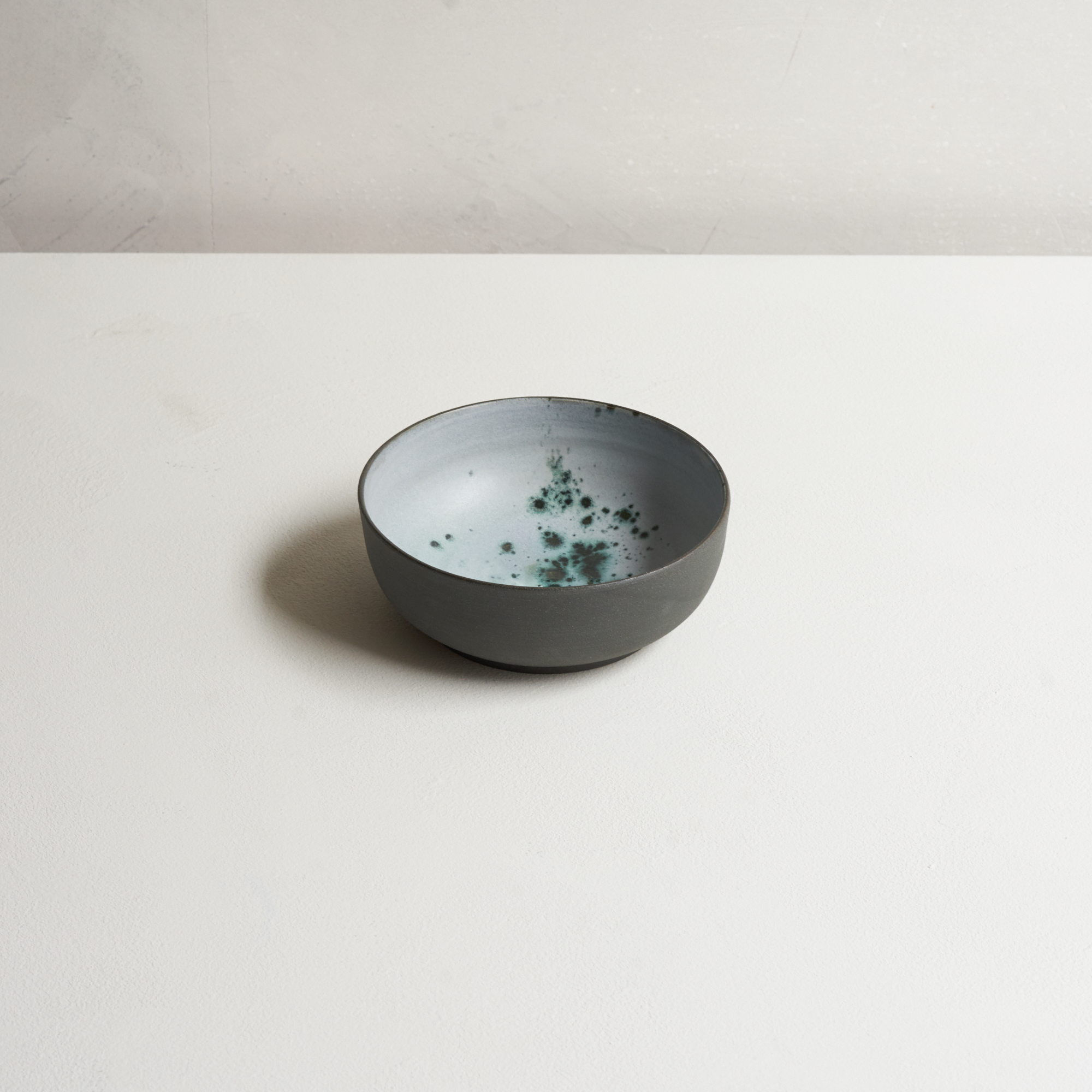 Anette Krogstad Small Bowl