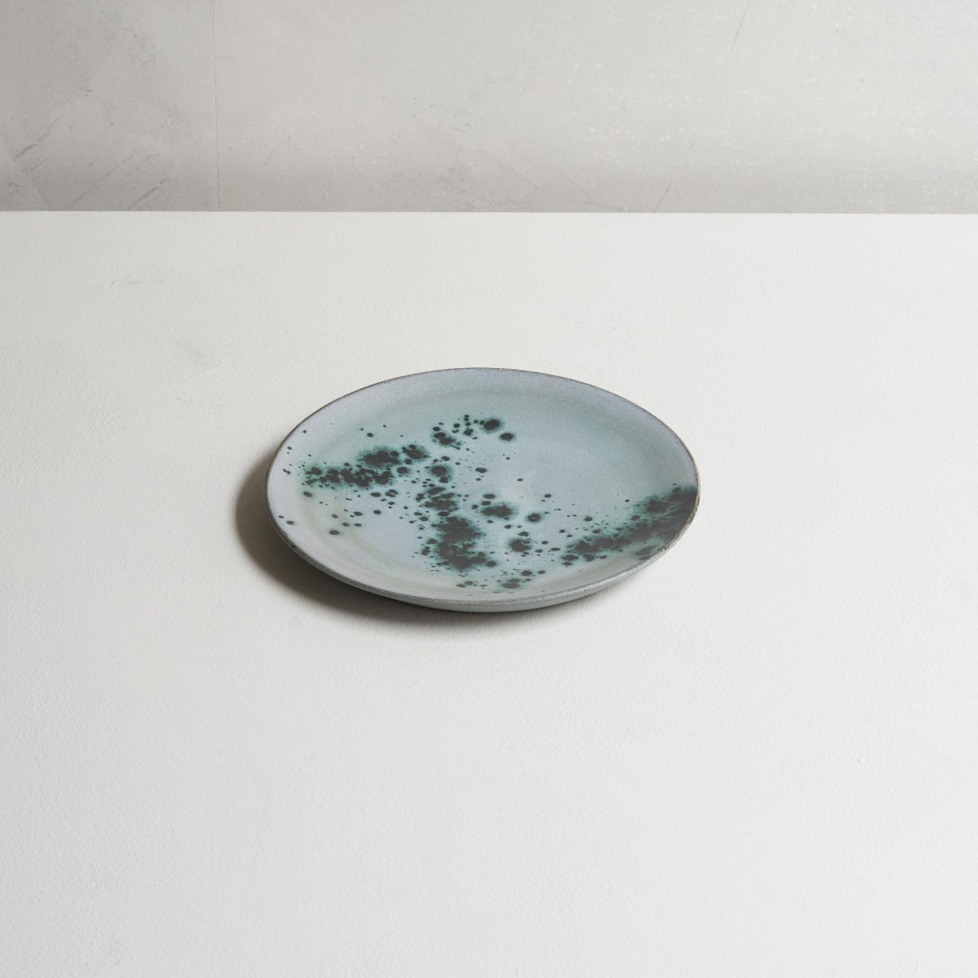 Anette Krogstad Lunch Plate