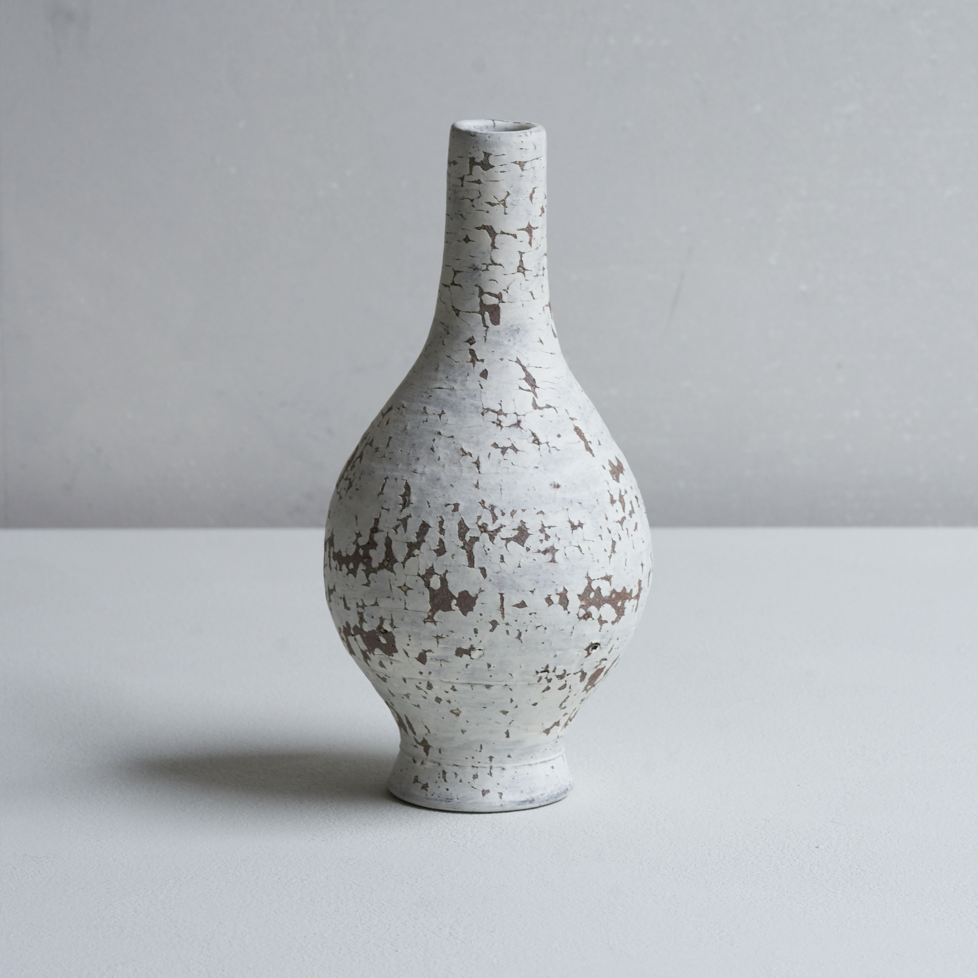 Matthias Kaiser Cracked Sliped Vase 3
