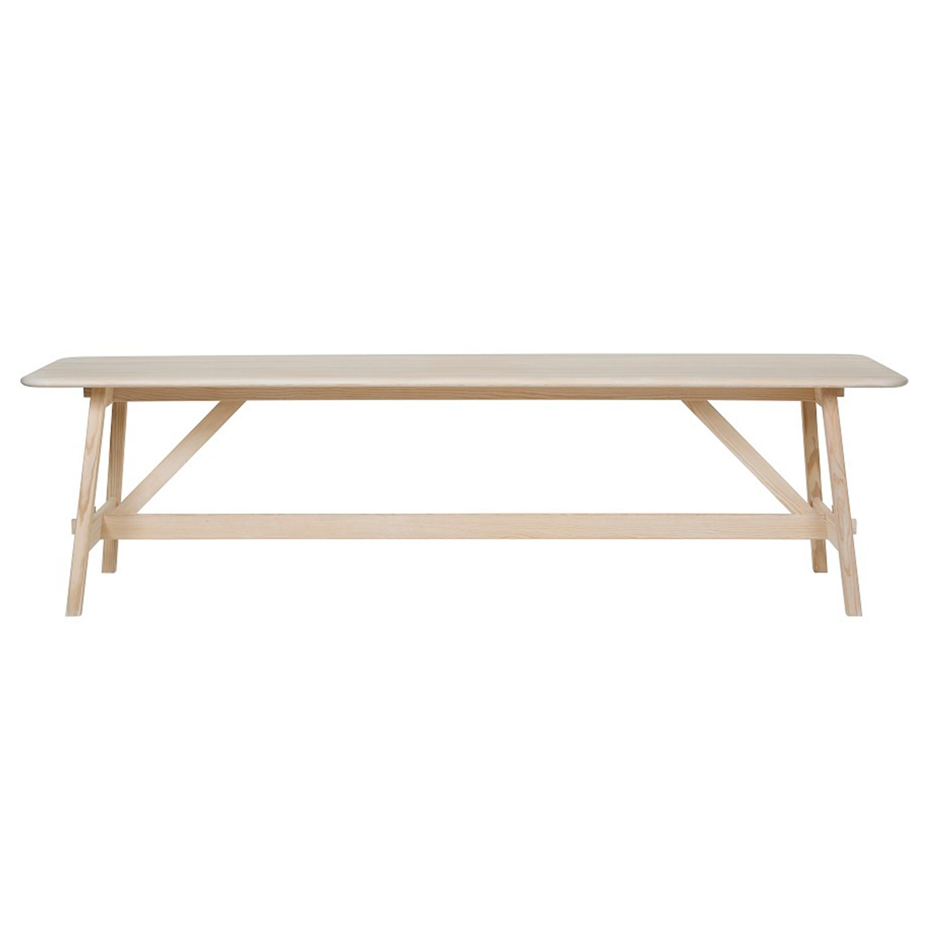Tre Sekel Landala Table
