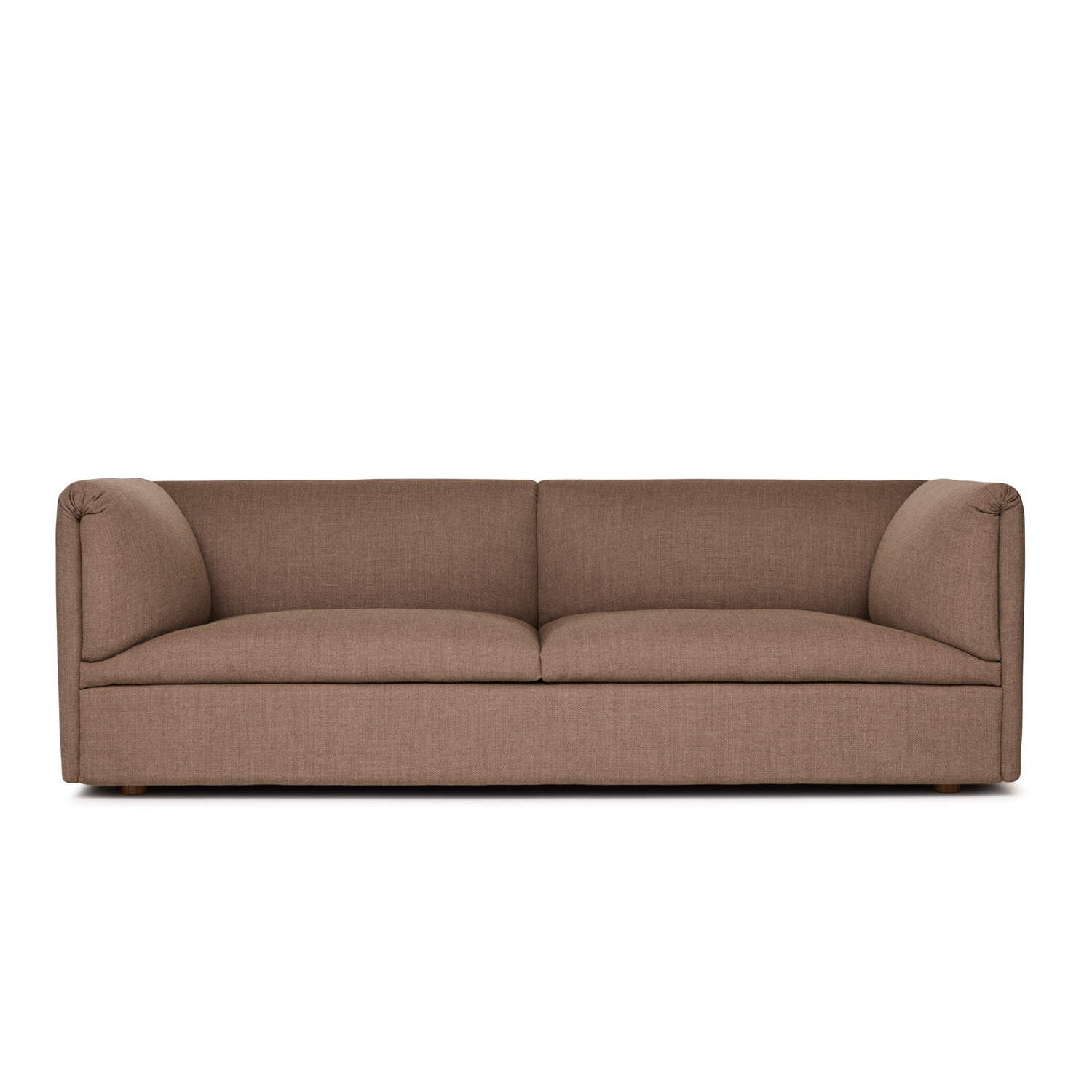Fogia Retreat sofa 2,5 seat