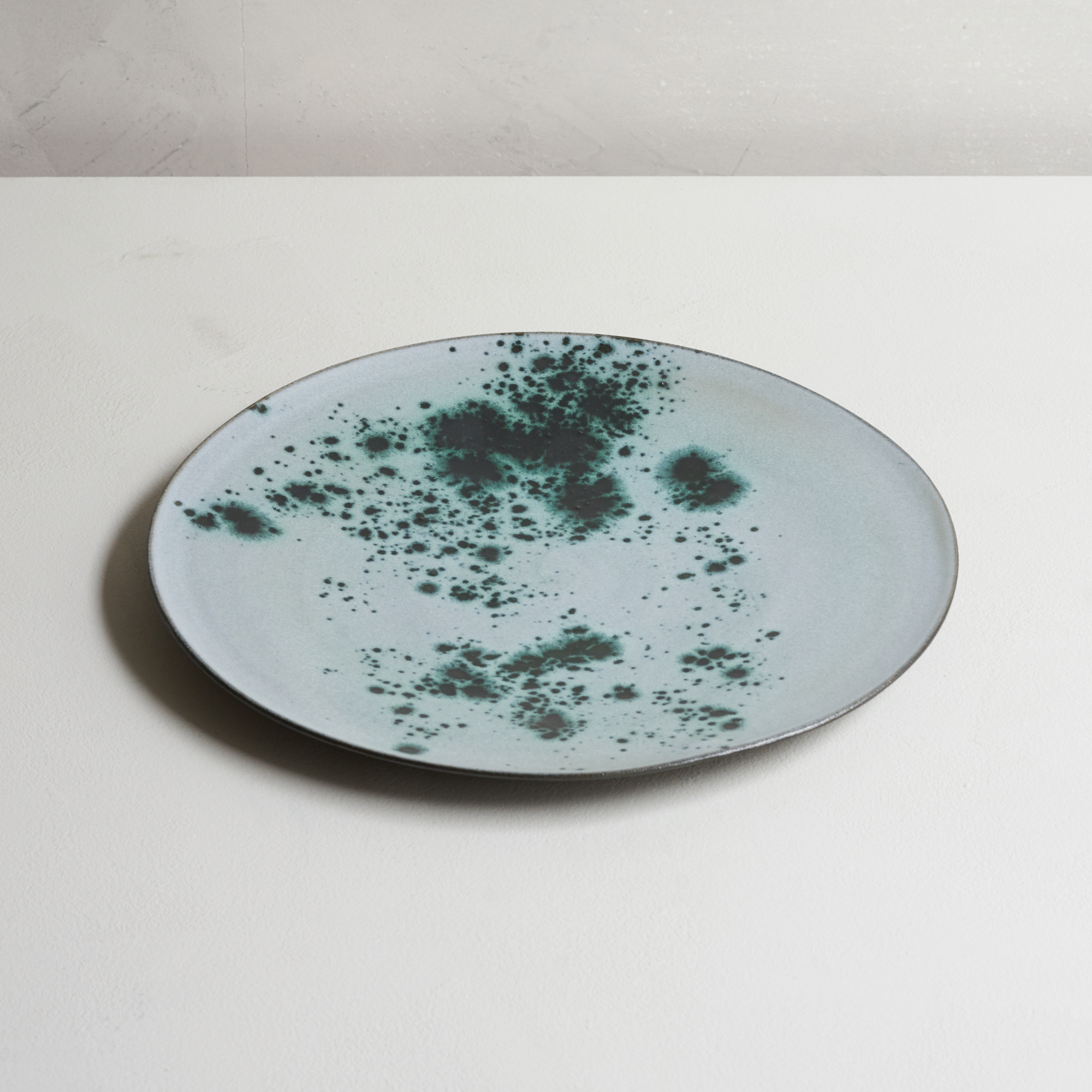 Anette Krogstrad Serving Plate