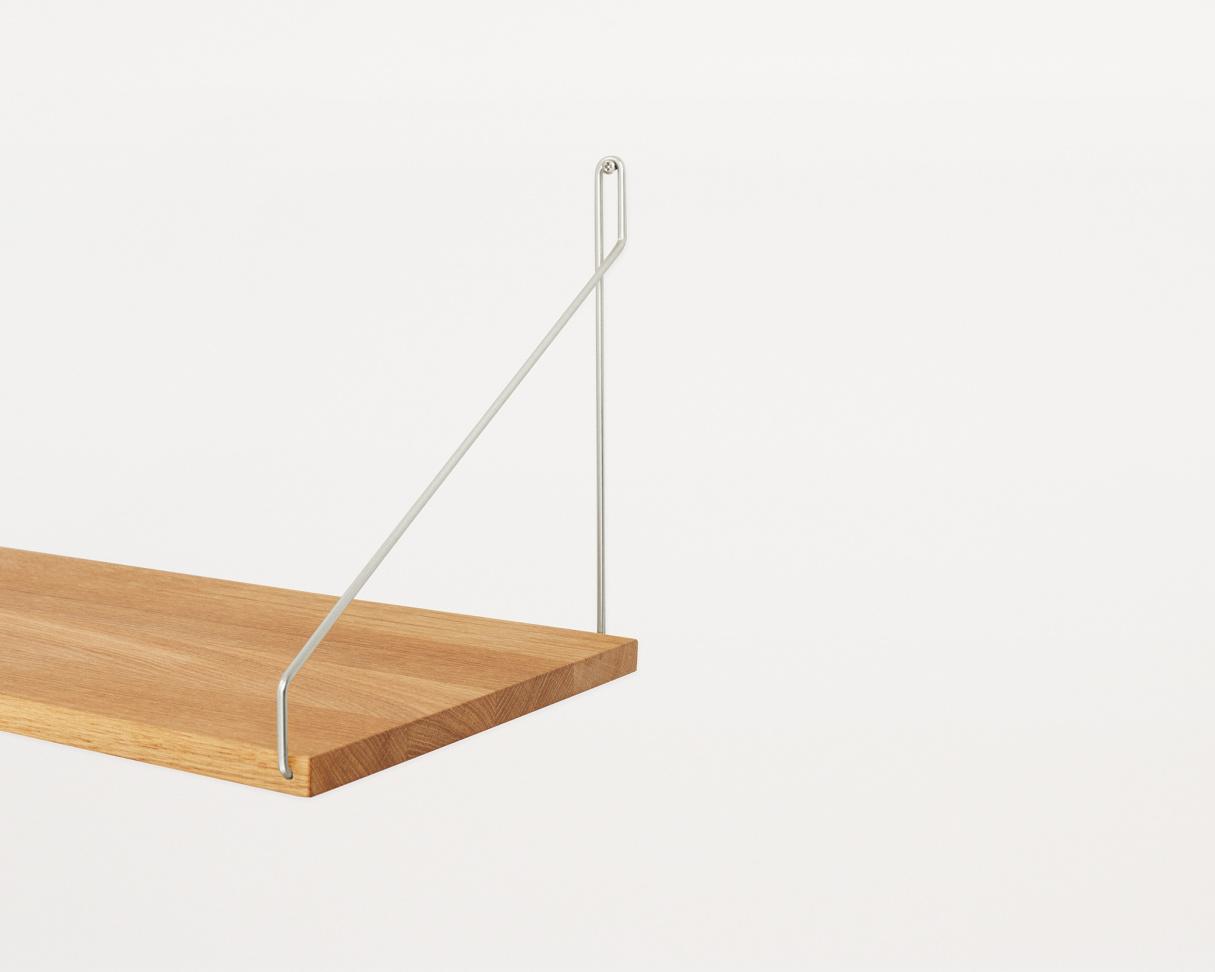 Frama Shelf W40 x D20