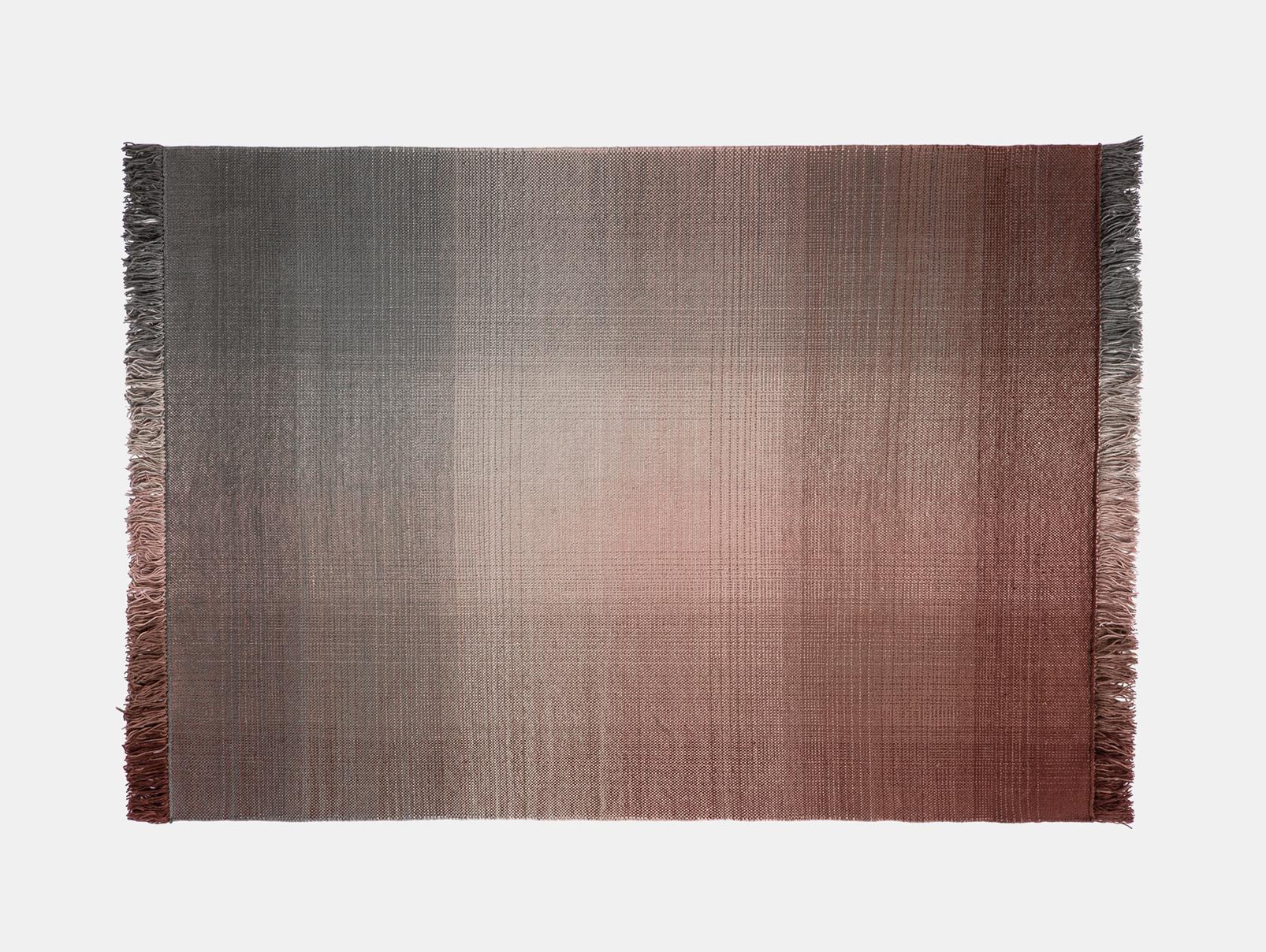 Nanimarquina Shade rug