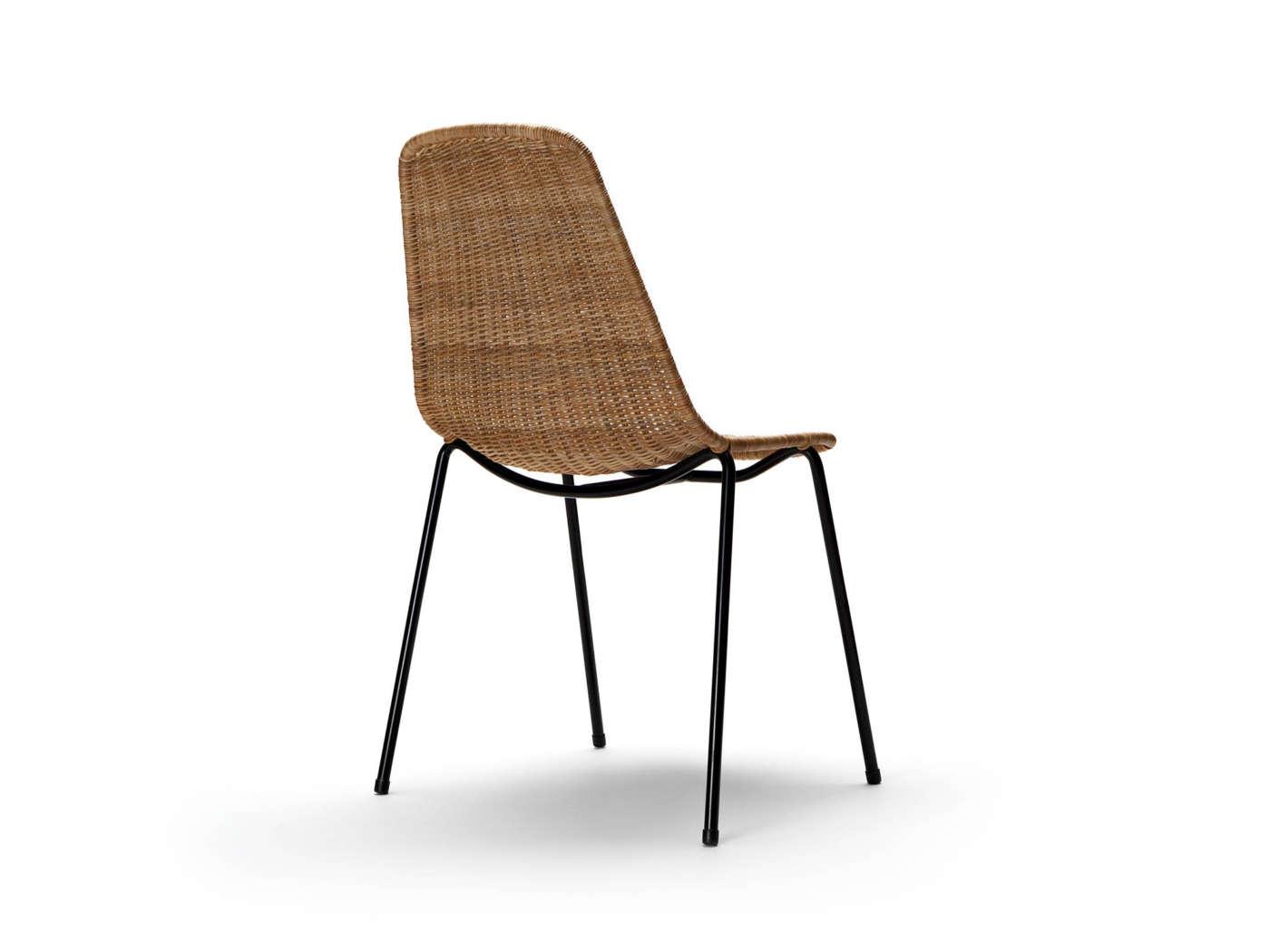 Feelgood Basket Chair