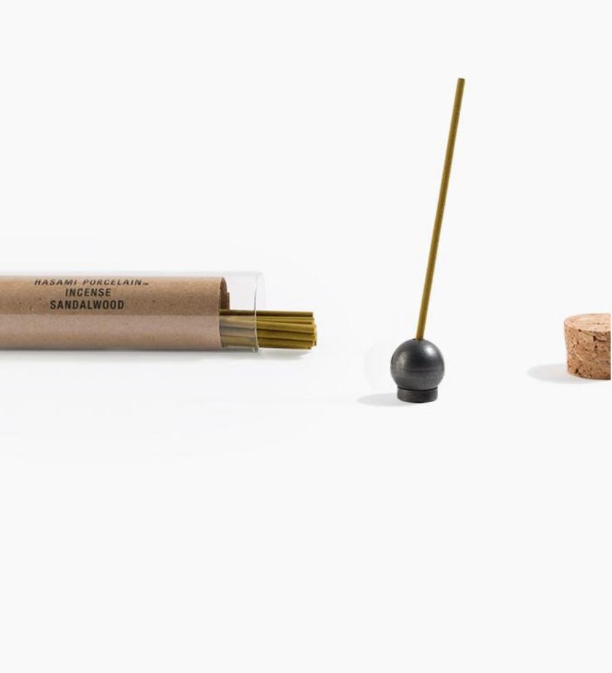 Hasami Incense