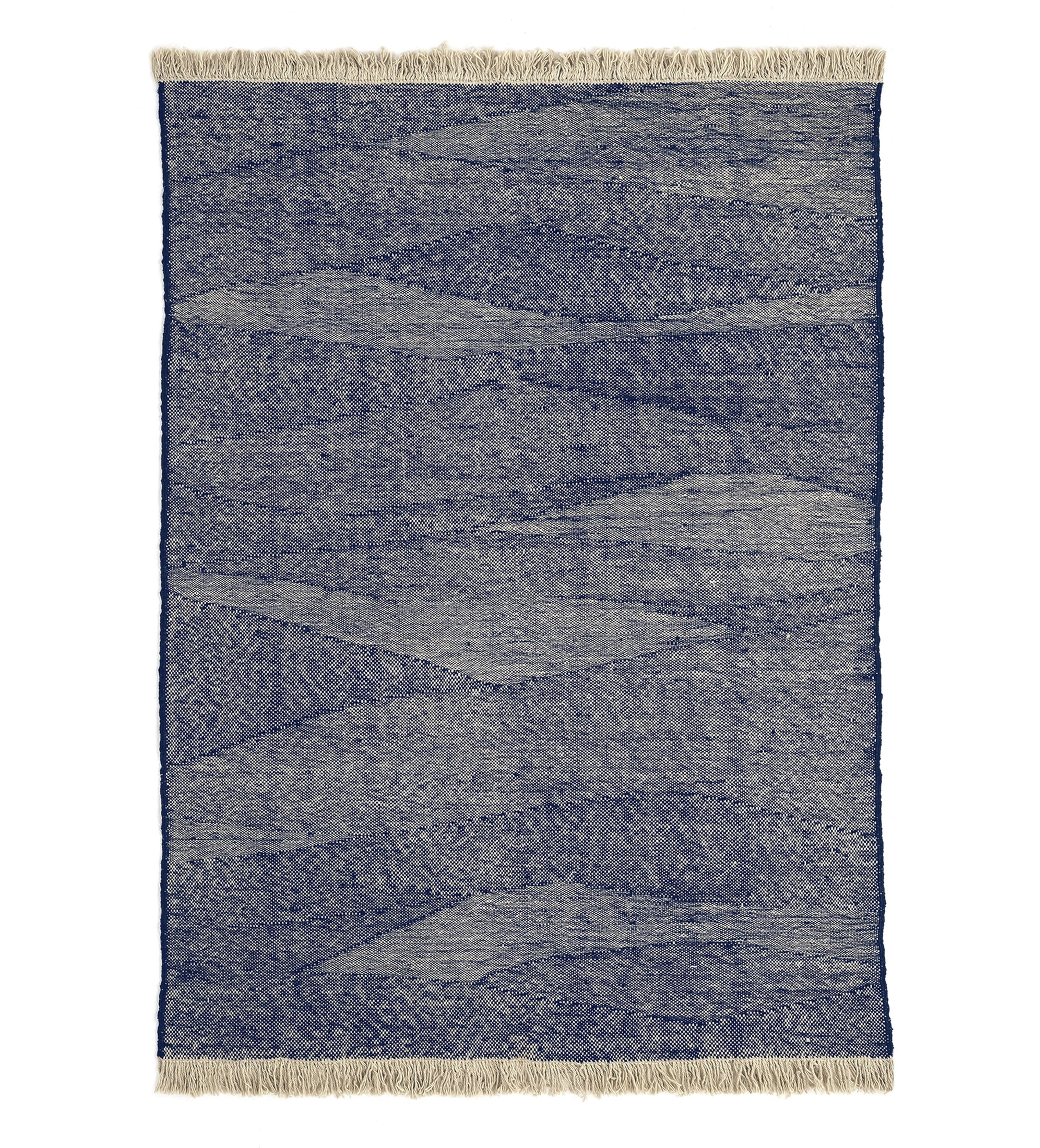 Nanimarquina Telares rug